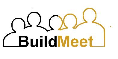 Buildmeet